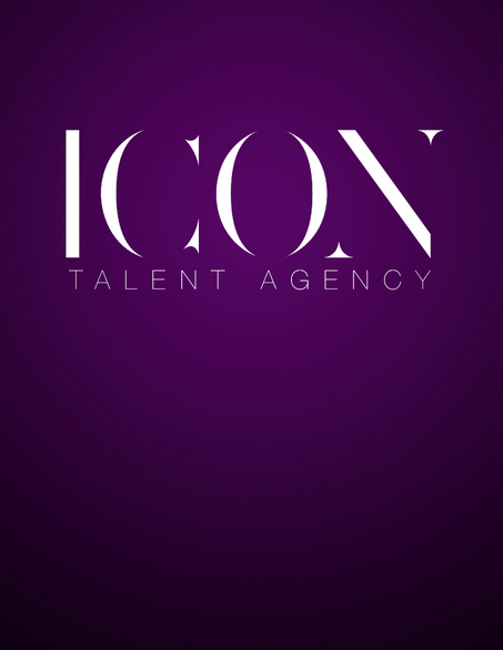 Icon Agency
